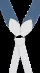 menswear-braces-albert-thurston-saxe-blue-white-boxcloth-3