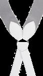 menswear-braces-albert-thurston-grey-white-boxcloth-3