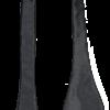 menswear-bow-tie-self-tie-black-satin-butterfly-formal-3