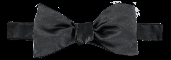 menswear-bow-tie-self-tie-black-satin-butterfly-formal-1