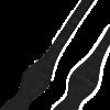 menswear-bow-tie-self-tie-black-grosgrain-butterfly-formal-4