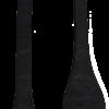 menswear-bow-tie-self-tie-black-grosgrain-butterfly-formal-3