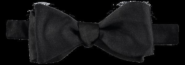 Menswear-bow-tie-self-tie-black-grosgrain-butterfly-formal-1