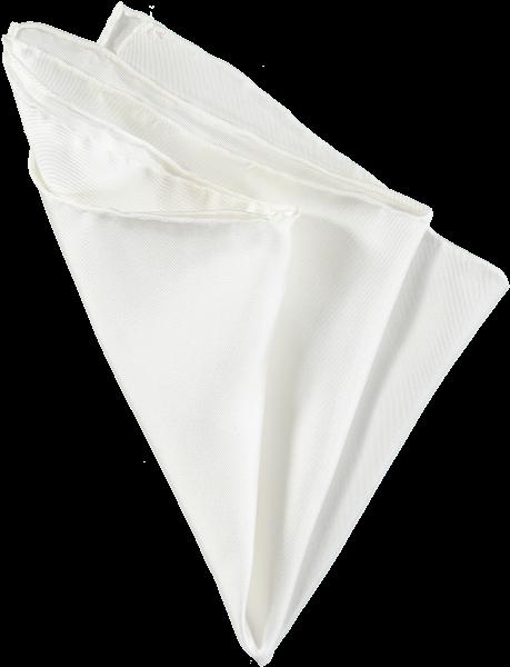 menswear-accessories-silk-pocket-square-white-plain-1