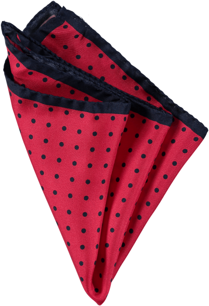 menswear-accessories-silk-pocket-square-red-navy-spots-1