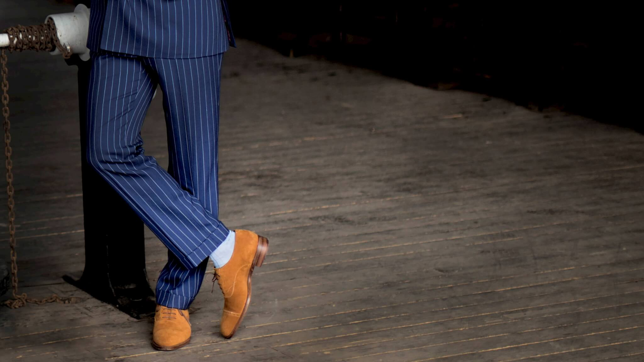 cad-and-the-dandy-blue-socks