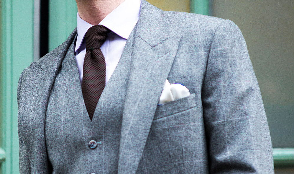 cad-and-the-dandy-knitted-ties-style-guide