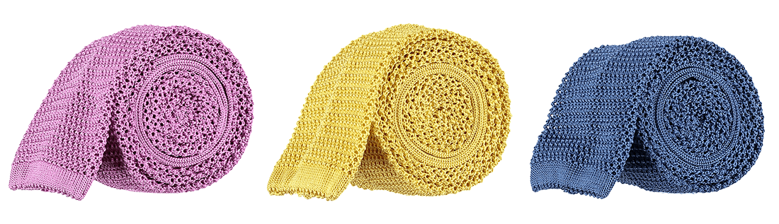 cad-and-the-dandy-knitted-ties-spring-summer