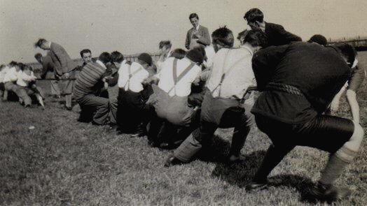 cad-and-the-dandy-braces-blog-1930s-braces