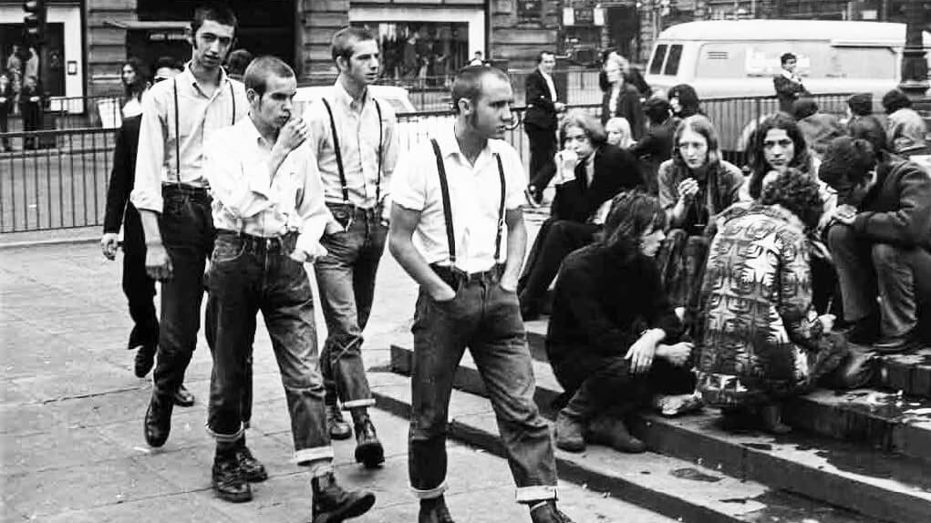 cad-and-the-dandy-braces-blog-skinheads