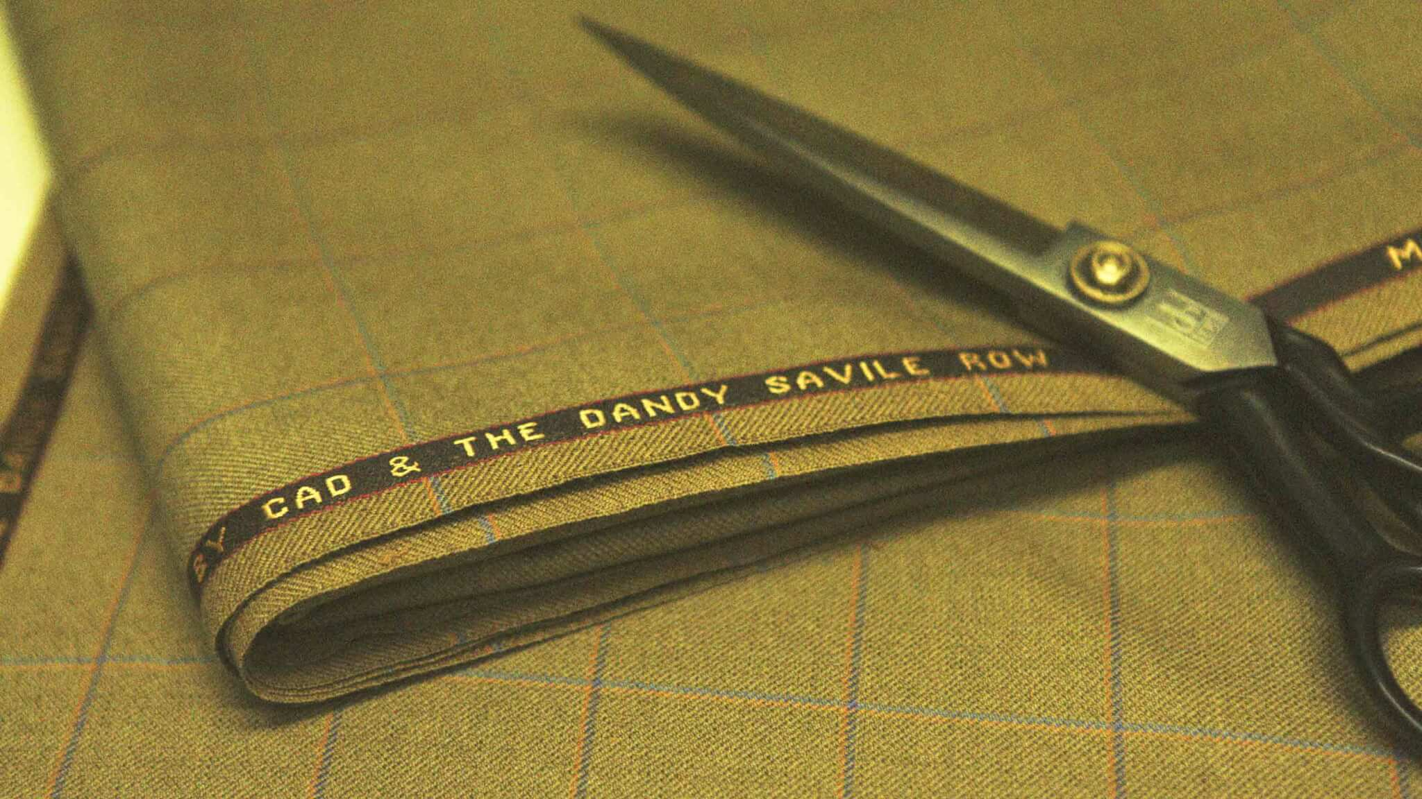 cad-and-the-dandy-savile-row-bespoke-suits-house-tweed