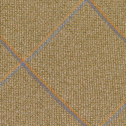 Tie-0099-house-tweed-tie-detail-OP
