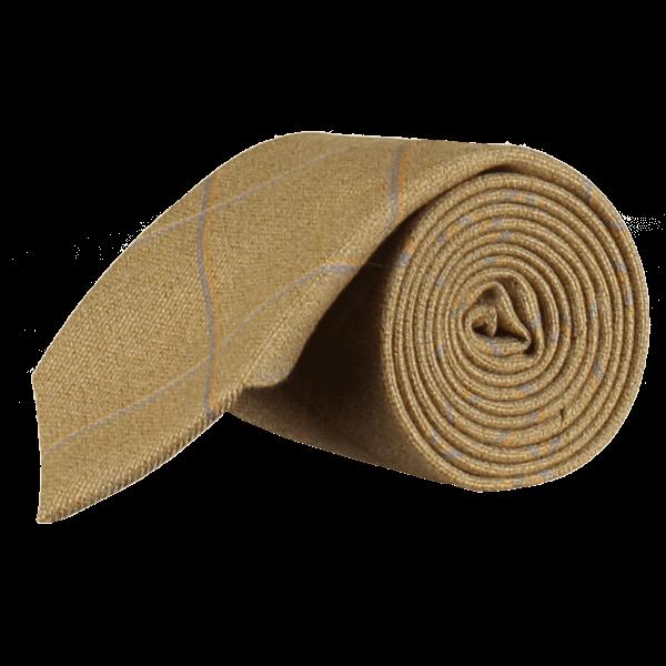TIE-0099-house-tweed-tie