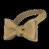 house-tweed-bow-tie-OP