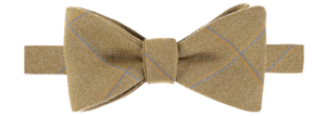 house-tweed-bow-tie