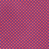 geometric-spot-silk-tie-blue-red-yellow-detail