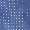 spotted-silk-tie-blue-white-detail