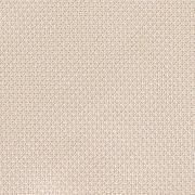 silk-jacquard-tie-sand-detail