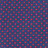 spotted-silk-tie-blue-red-detail