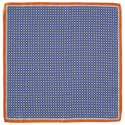 geometric-navy-silk-pocket-square