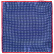 blue-micro-spot-silk-pocket-square-2