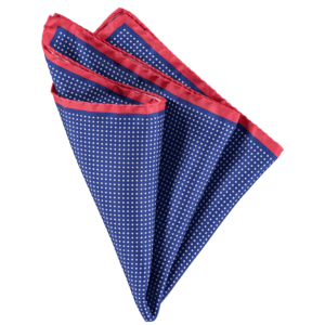 blue-micro-spot-silk-pocket-square
