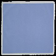 blue-micro-flower-silk-pocket-square-2
