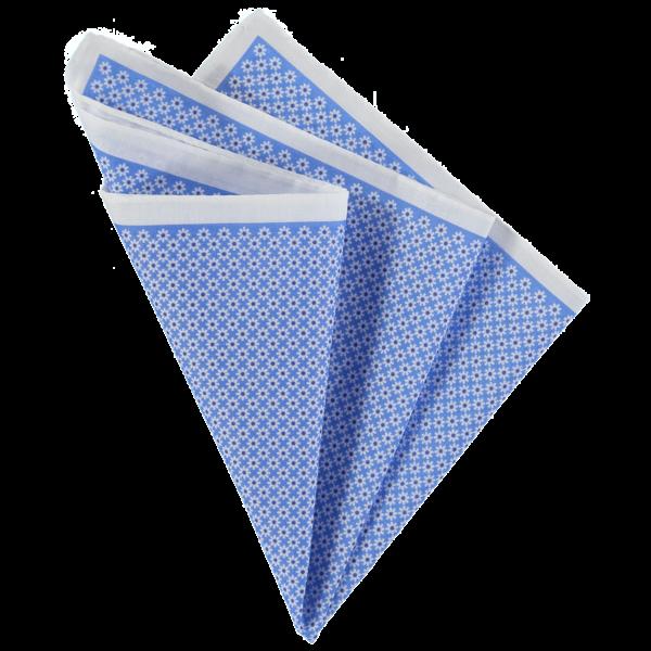 blue-micro-flower-silk-pocket-square-1