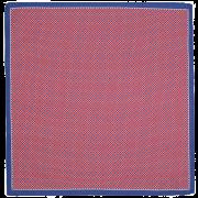 geo-spot-patterned-silk-pocket-square-2