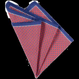 geo-spot-patterned-silk-pocket-square