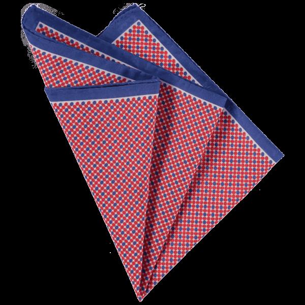 geo-spot-patterned-silk-pocket-square-1