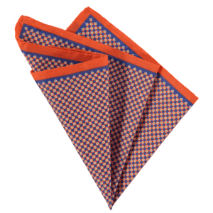red-patterned-silk-pocket-square