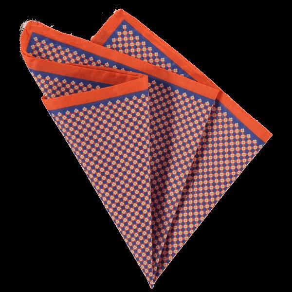 red-patterned-silk-pocket-square-1