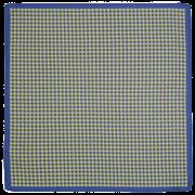 blue-geometric-patterned-pocket-square-1