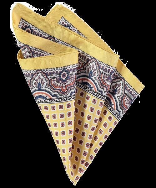 gold-paisley-silk-pocket-square
