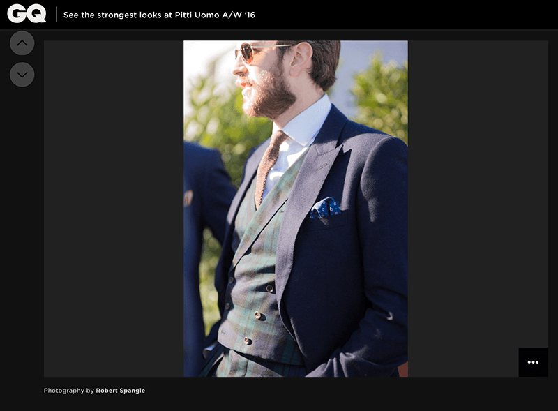pitti-uomo-89-bespoke-suits-in-gq-magazine