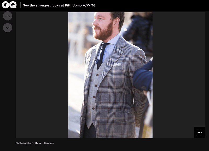 pitti-uomo-89-james-sleater-in-gq-magazine