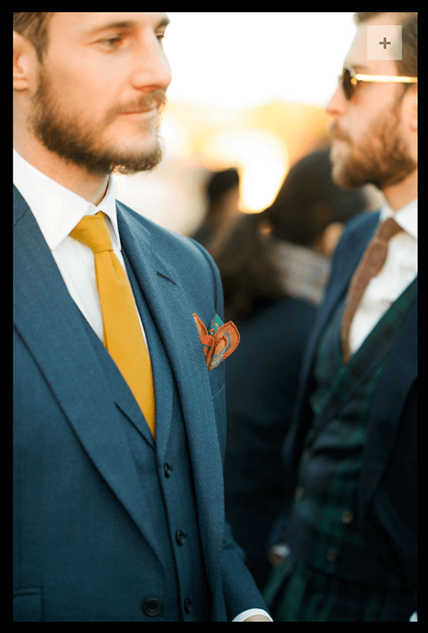 bespoke-business-suits-at-pitti-89