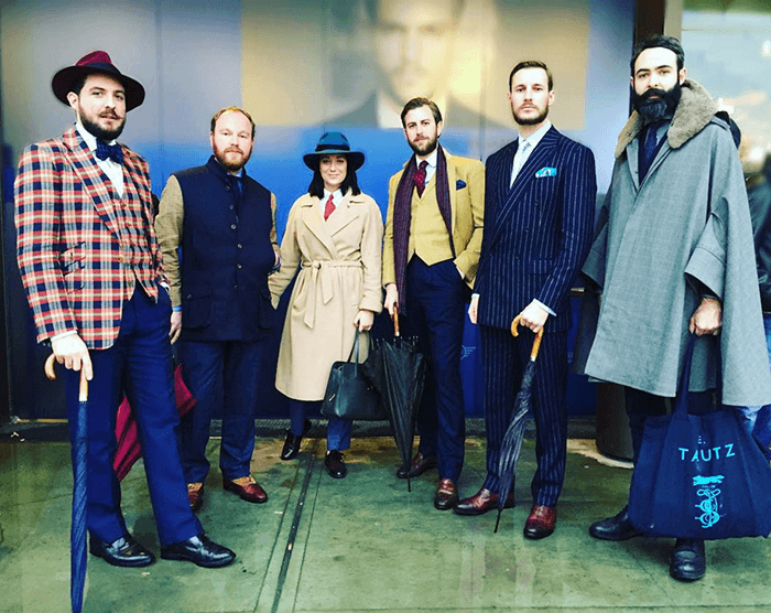 cad-and-the-dandy-at-pitti-uomo-89