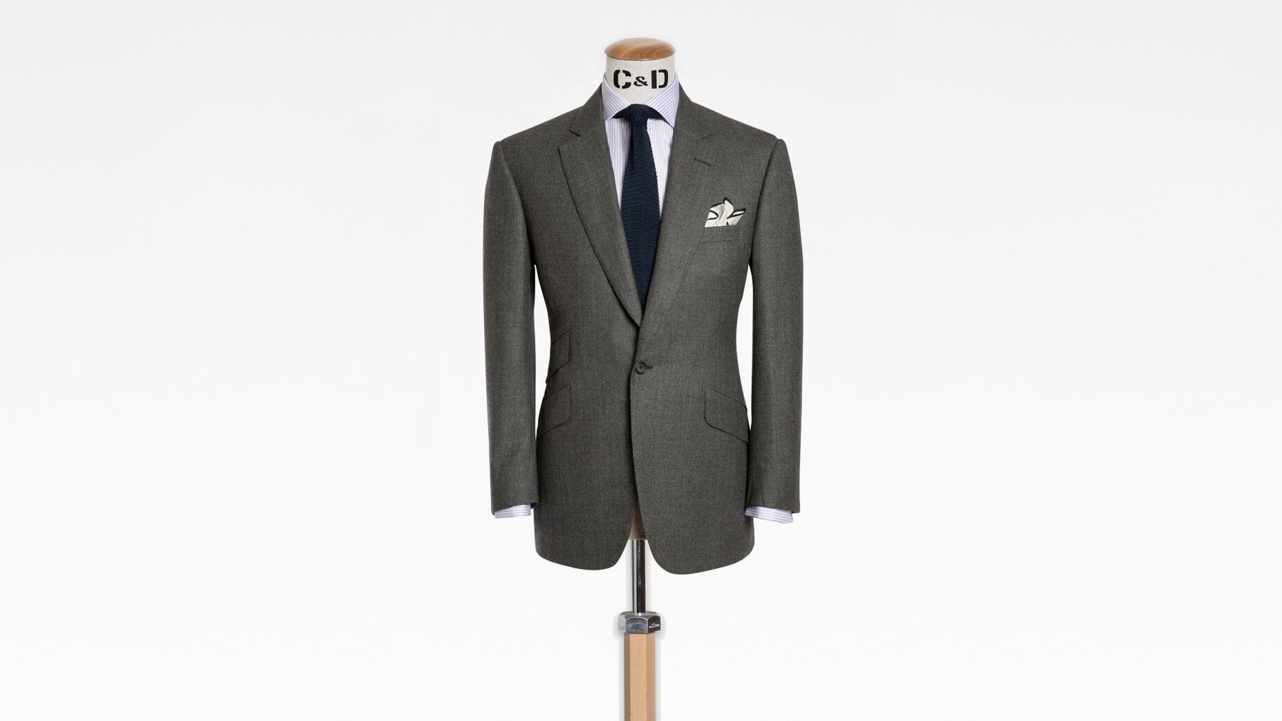 summer-suits-grey-herringbone