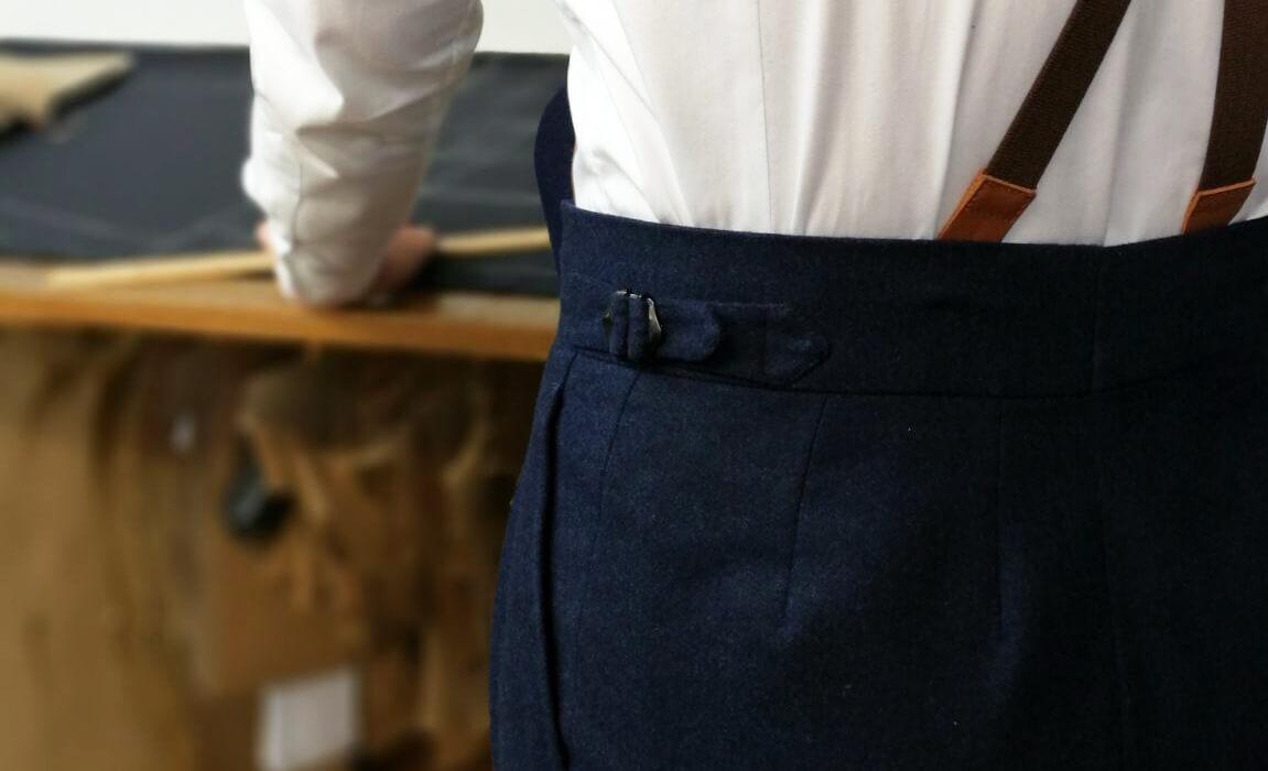 bespoke-trouser-side-adjusters