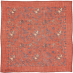 rust-fauna-pocket-square