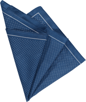 cotton-pocket-square-bluewhite-pin-spot