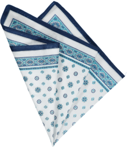 cotton-pocket-square-in-white-foulard