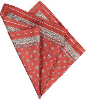 cotton-pocket-square-rust-foulard