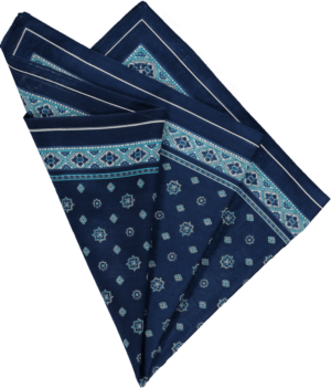 cotton-pocket-square-navy-foulard