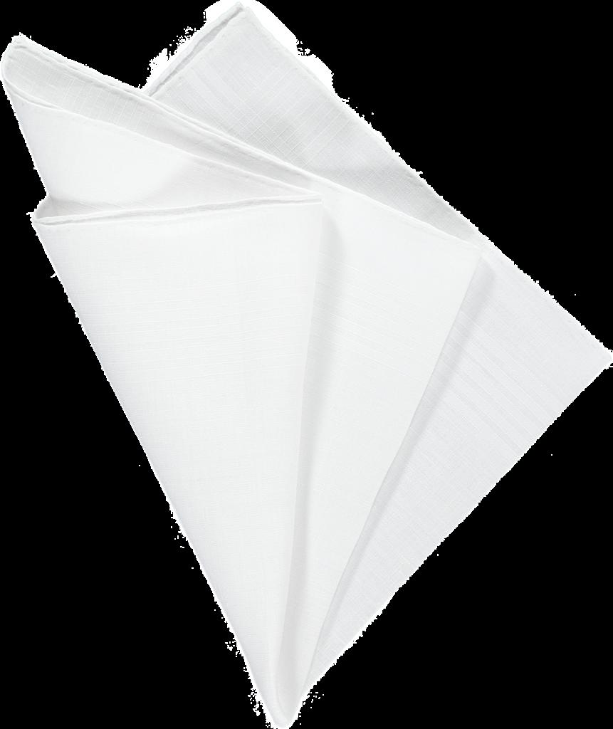 irish-linen-pocket-square-white