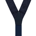 navy-blue-silk-braces