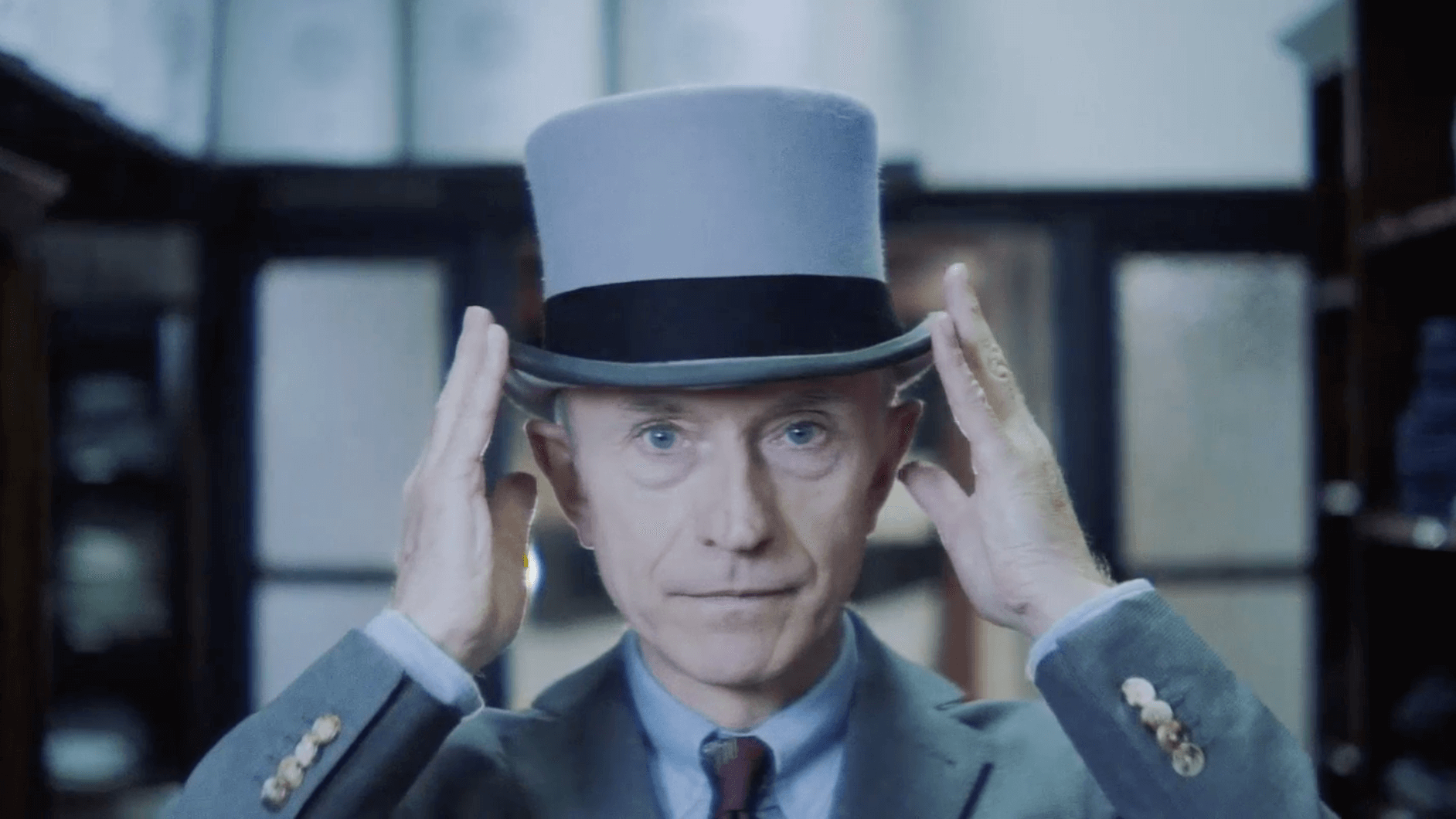grey-top-hat-lock-and-co