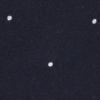 wool-silk-tie-navy-spot-design-detail